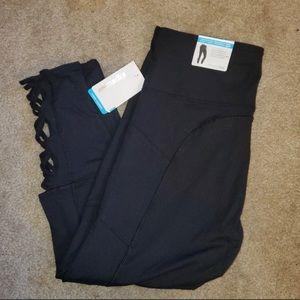 NWT - Marika leggings sz XL
